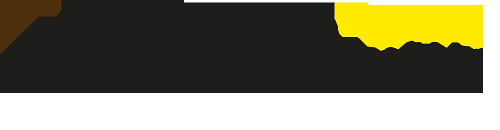 Camping Au Vert de l'Authie